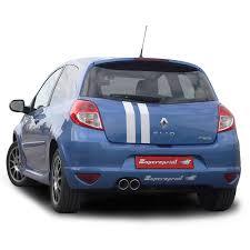 renault megane 2009 renault clio iii gt gordini 1 6i 16v 128 hp 2009 u003e renault