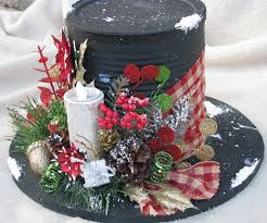 stars u0027n u0027 sparkles blooms u0027n u0027 bling snowman hat gifts