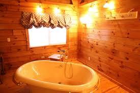 Rustic Bathroom Sconces - bathroom 8 ideas to deal with rustic bathroom decor wayne home