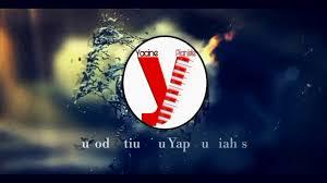 Yap Flag Instru Cheb Bello 2018 3toni Baghi Nebda By Yacine Pianiste