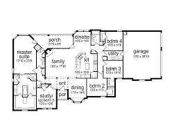 luxury master suite floor plans luxury master suite floor plans print plan house plans 83878