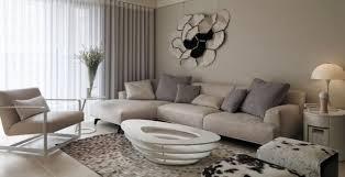 wohnzimmer beige braun grau wunderbar wohnzimmer beige braun grau in beige ziakia