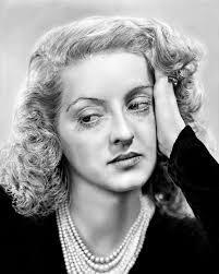 all this and heaven too bette davis canvas print canvas art by