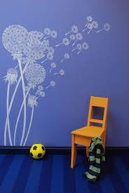 cool stencil designs for walls home design u0026 architecture