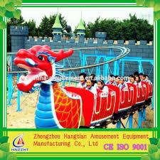 roller coaster track for sale roller coaster track for sale