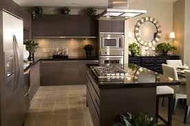 magnificent top contemporary kitchen designs 2017 and top kitchen