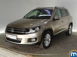 volkswagen suv touareg used volkswagen tiguan cars for sale in spalding lincolnshire