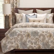 linen duvet covers shop the best deals for dec 2017 overstock com
