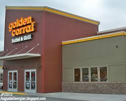golden corral thanksgiving prices 2014 augusta georgia richmond columbia restaurant bank attorney