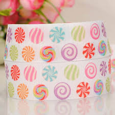 ribbon candy where to buy high quality handmade ribbon candy buy cheap handmade ribbon candy
