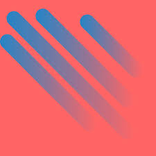 how to use the blob brush for illustrator tool tutorial