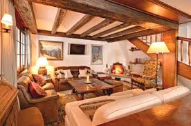 home decor design styles home decor design styles home design