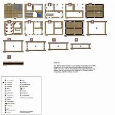 quonset hut house floor plans 11 beautiful stock of quonset hut homes floor plans floor and