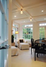 similar colors to this creamy white are sherwin williams u0027 sw 751