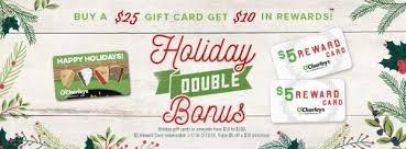 cyber monday gift card deals expired best cyber monday deals
