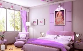Wondrous Ideas Ladies Bedroom Design  Pinterest The World  S - Bedroom design ideas for women