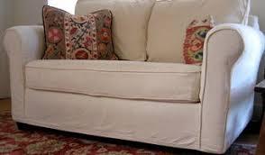 best furniture repair u0026 upholstery in santa barbara