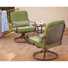 Hampton Bay Patio Furniture Cushions by Furniture Nice Wooden Deck Design Ideas Combined With Green