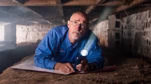 basement crawl space u0026 foundation repair in nc tar heel basement