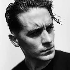 g eazys hairstyle 25 dashing g eazy haircut ideas slicked perfection 2018