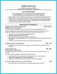 Sample Resume For Government Jobs by Examples Of Resumes Sample Resume Civil Engineering Cover Letter