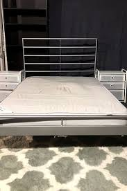 Beds Frames For Sale New And Used Bed Frames For Sale Offerup