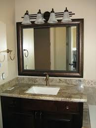 Diy Bathroom Vanities Vanities Diy Bathroom Vanity With Vessel Sink Mirrored Bathroom