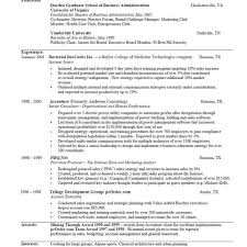 resume format in ms word resume templates microsoft tags with free