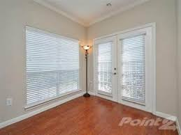 houston 2 bedroom apartments 2 bedroom apartments for rent in midtown houston point2 homes
