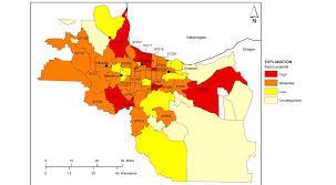 Zip Code Map Oregon by Homecheckradon Testing Homecheck