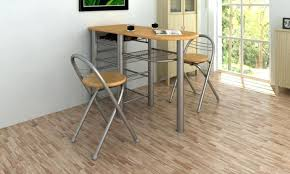 kitchen bar table and stools kitchen bar table kitchen breakfast bar dinner table 2 chairs wood