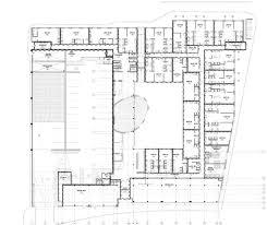 multi unit floor plans 100 multi family floor plans free incredible floor plans