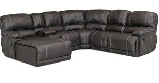 Leather Sofa Small Cheap Small Veneziacalcioa5