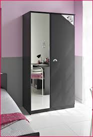 meuble chambre fille awesome meuble chambre fille images design trends 2017 shopmakers us