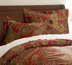 47 best cal king duvet cover images on pinterest comforter set