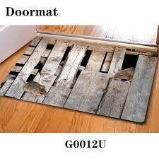front doors ballard design front door mat home door door ideas