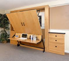 Best Smart Bed Custom Home Offices Smart Spaces