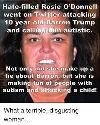 Rosie The Riveter Meme - 25 best memes about rosie rosie memes