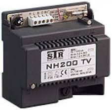 str elektronik nh 200 tv wiring diagram str wiring diagrams