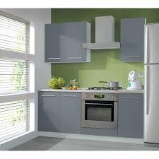 element de cuisine gris aclement de cuisine affordable photo de lment cuisine gris with