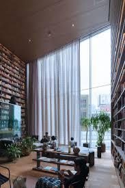 best 25 bookstore design ideas on pinterest isometric art