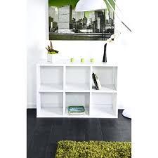 bureau cdiscount meuble de rangement cdiscount magnifique meuble de rangement
