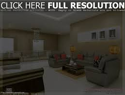 Home Addition Design Easy House Living Room Interior Design In Interior Home Addition