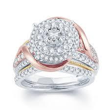 Financing A Wedding Ring by Modern Bride Wedding U0026 Engagement Jewelry