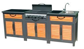 meuble cuisine exterieure bois meuble cuisine exterieur meuble cuisine exterieure bois