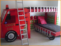 Bunk Bed With Slide Bunk Bed Slides New Customer Loft Bed Slide Attachment