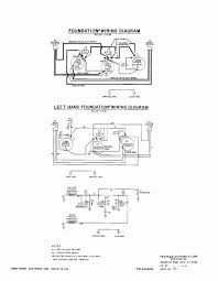 peavey milestone ii wiring diagram wiring diagram and schematic