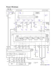 2004 honda civic wiring schema latest gallery photo