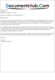 cover letter to editor cover letter haik nazaryan california