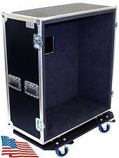 Marshall 412 Cabinet Gator Cases G Tour Cab412 Guitar Speaker Cabinet Case For 412 4x12